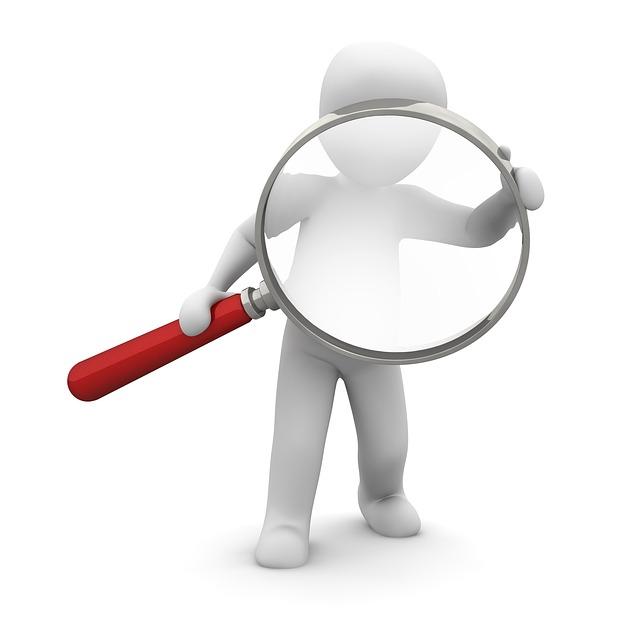 Magnifying glass 1020142 640